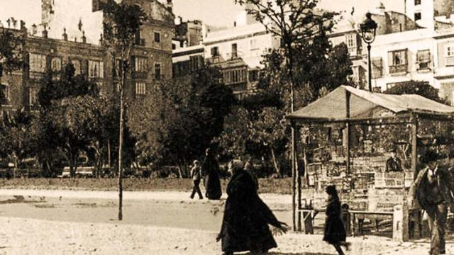 plaza-feria-del-frio1