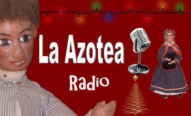 LA-Azotea-Radio-Batillo-Norica