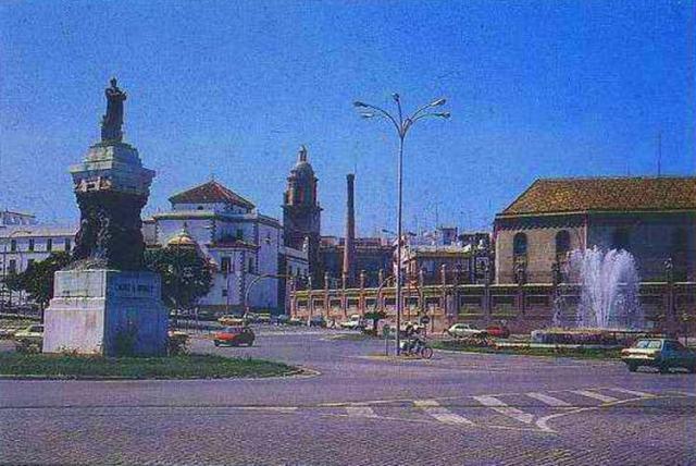 moret-monumento